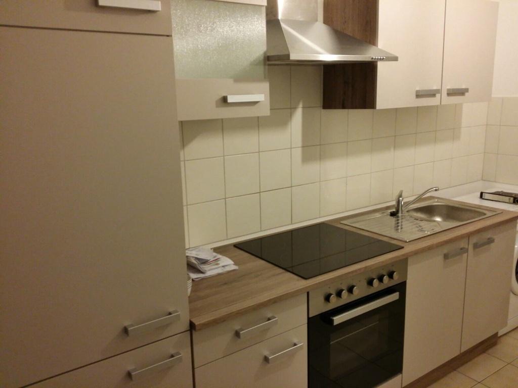 Küchenmontage in Vechta Möbel und Küchenmontage in