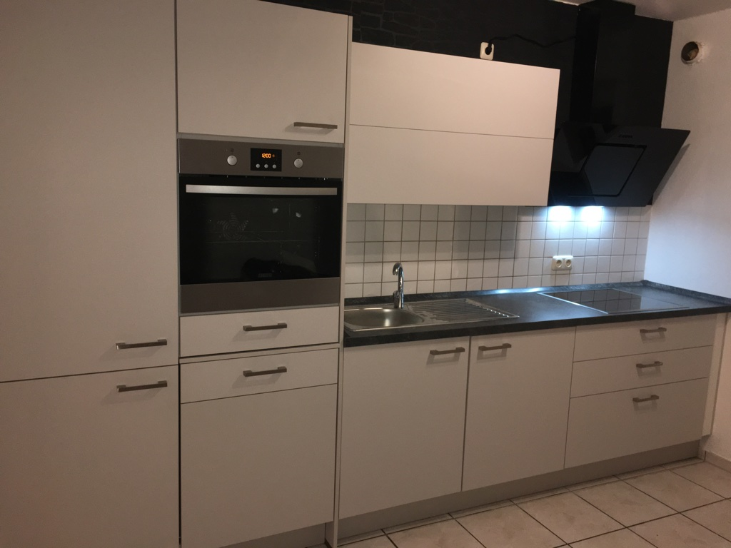 Küche_Lohmann_Münster2