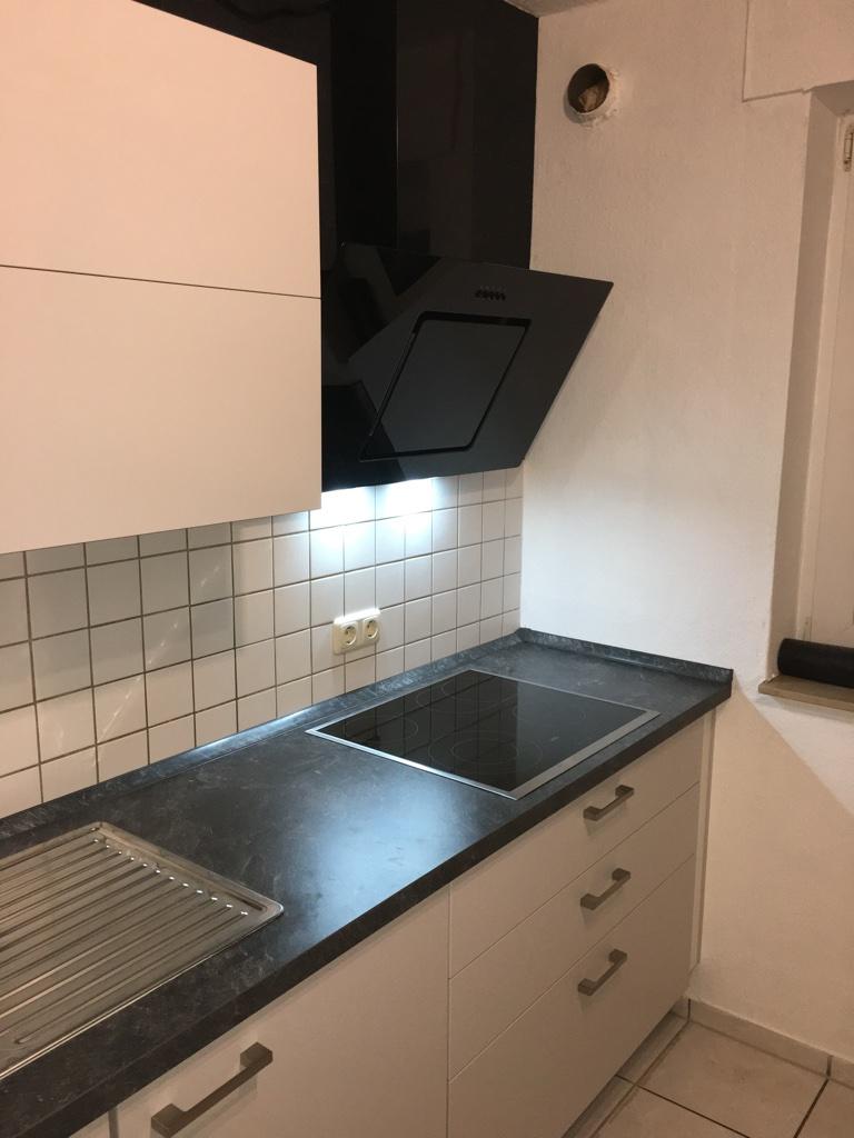 Küche_Lohmann_Münster