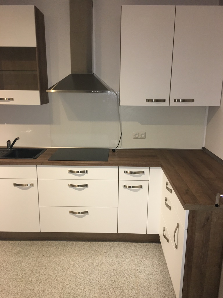 k chenmontage in osnabr ck m bel und k chenmontage in osnabr ck. Black Bedroom Furniture Sets. Home Design Ideas