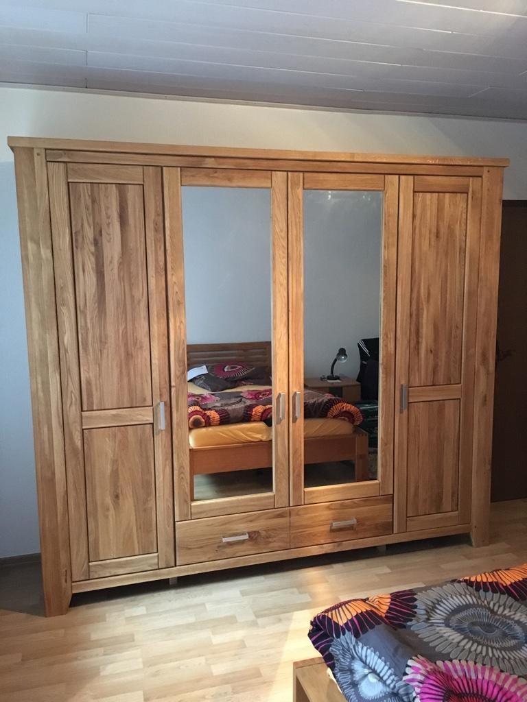 m belmelmontage schlafzimmerschrank in nordhorn m bel und k chenmontage in osnabr ck. Black Bedroom Furniture Sets. Home Design Ideas