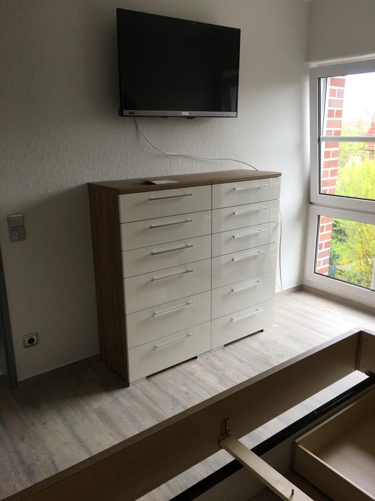 kommode schlafzimmer hardeck bettw sche winnie pooh 100x135 elegante schlafzimmer komplett. Black Bedroom Furniture Sets. Home Design Ideas