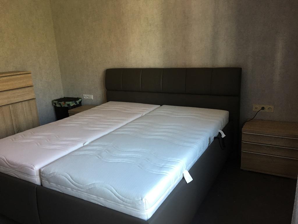 m belmelmontage schlafzimmer in rheine nrw m bel und k chenmontage in osnabr ck. Black Bedroom Furniture Sets. Home Design Ideas