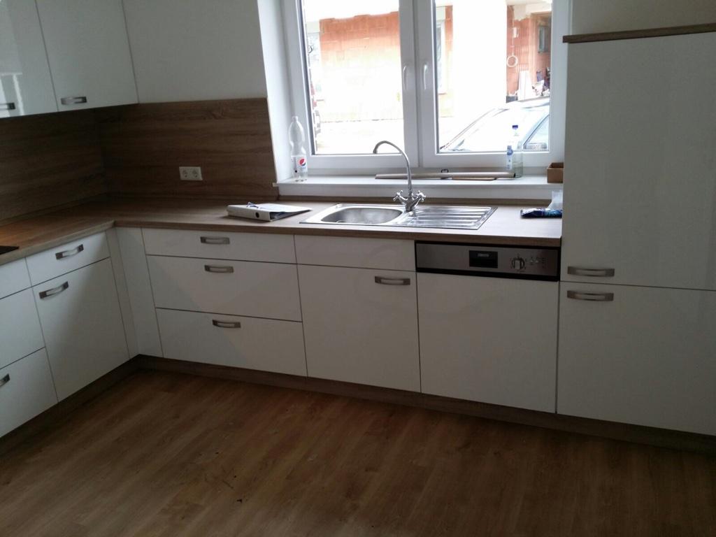 k chenmontage in bremen m bel und k chenmontage in osnabr ck. Black Bedroom Furniture Sets. Home Design Ideas